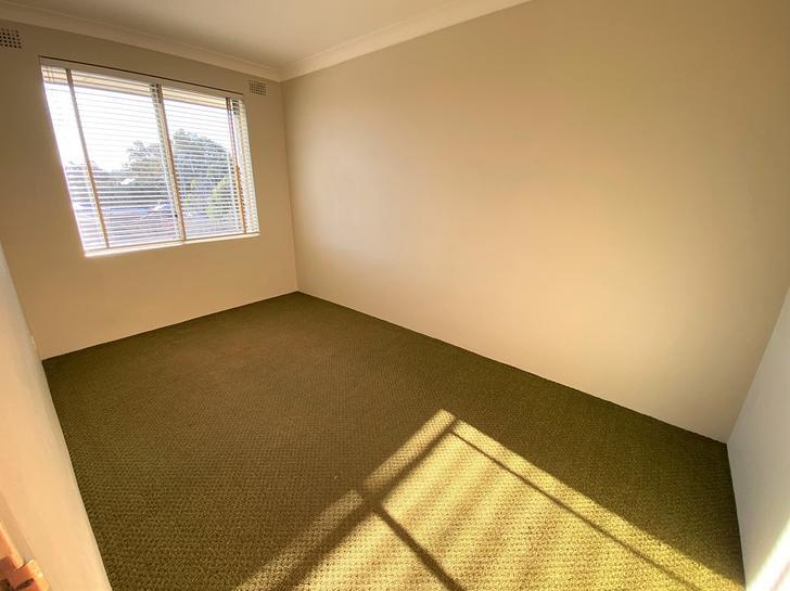 7/345 Marrickville Road, Marrickville 2204, NSW Apartment Photo
