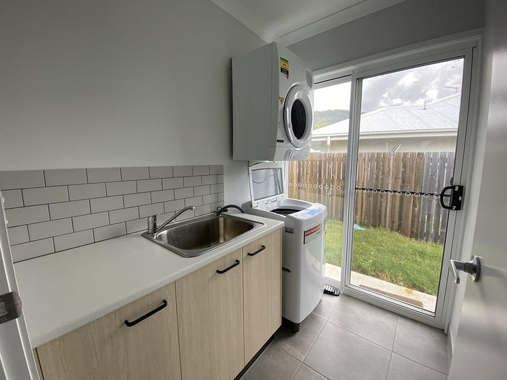 Cannonvale 4802, QLD House Photo