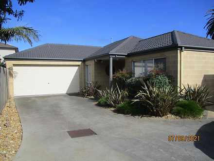 3/22 Canberra Street, Carrum 3197, VIC House Photo