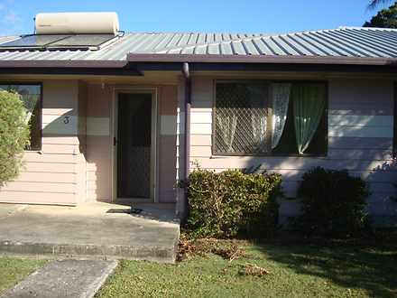 3 Amelia Street, Marsden 4132, QLD House Photo