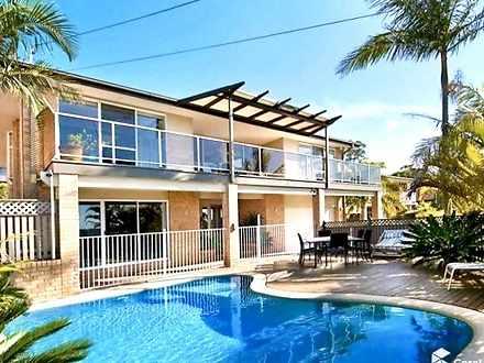 75A Kingsview Drive, Umina Beach 2257, NSW Unit Photo