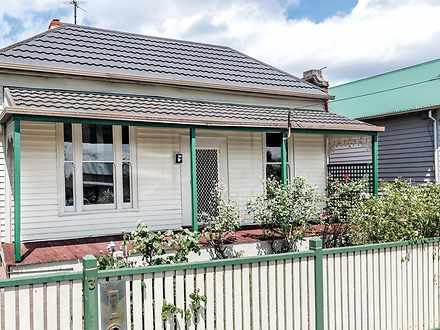 3 Ascot Street South, Ballarat Central 3350, VIC House Photo