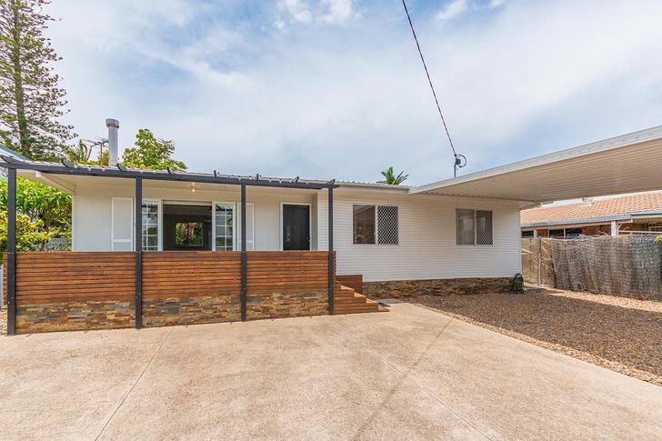 130 Elizabeth Avenue, Clontarf 4019, QLD House Photo