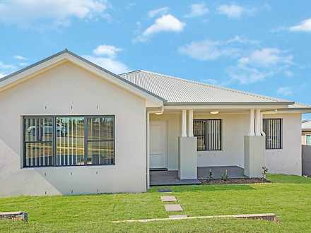44 Mcgann Drive, North Rothbury 2335, NSW House Photo