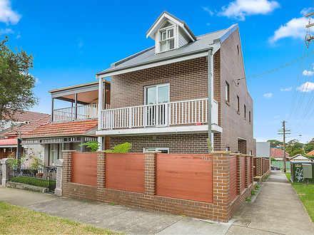 103 Catherine Street, Leichhardt 2040, NSW House Photo