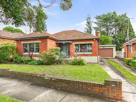 28 Noble Street, Rodd Point 2046, NSW House Photo