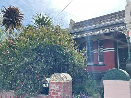 670 Victoria Street, North Melbourne 3051, VIC House Photo