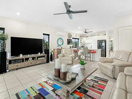2/281 Bayview Street, Hollywell 4216, QLD Duplex_semi Photo