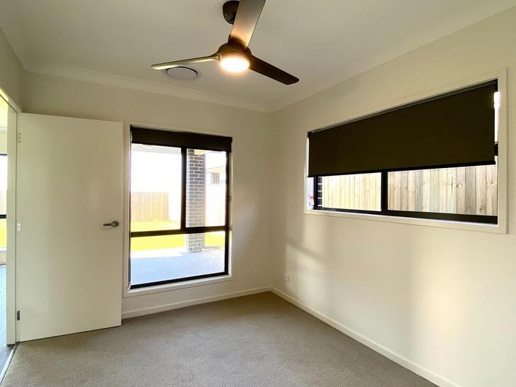 14 Wallum Circuit, Bahrs Scrub 4207, QLD House Photo