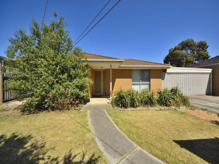 7 Perkins Avenue, Hoppers Crossing 3029, VIC House Photo
