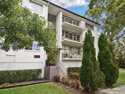 3/65 Holtermann Street, Crows Nest 2065, NSW Apartment Photo