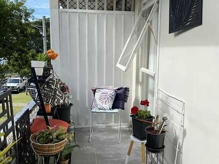 UNIT 2/6 Bayview Terrace, Deception Bay 4508, QLD Unit Photo