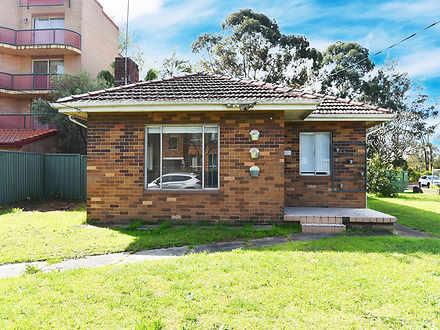 22 Noller Parade, Parramatta 2150, NSW House Photo