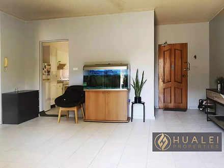 22 High Street, Carlton 2218, NSW Apartment Photo