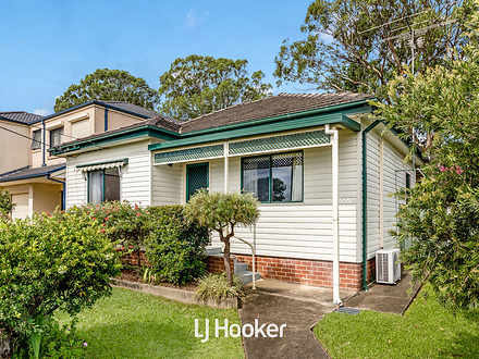 1 First Avenue, Toongabbie 2146, NSW House Photo
