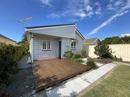 11 Frawley Street, Scarborough 4020, QLD House Photo