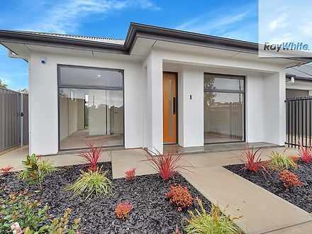 2A Burge Street, Parafield Gardens 5107, SA House Photo