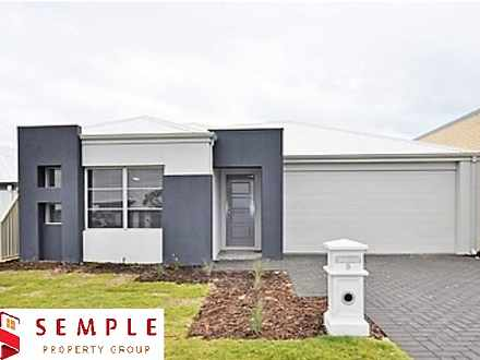 5 Canister Rise, Alkimos 6038, WA House Photo