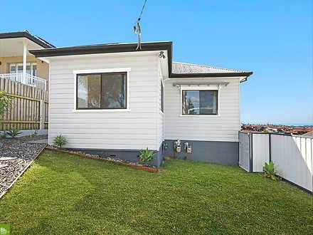 19 Lake Heights Road, Lake Heights 2502, NSW House Photo