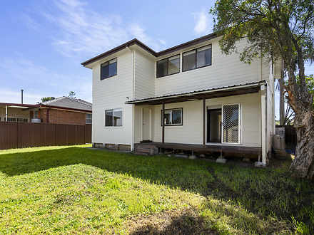 8 Collins Street, Seven Hills 2147, NSW House Photo