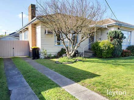 877 Heatherton Road, Springvale 3171, VIC House Photo
