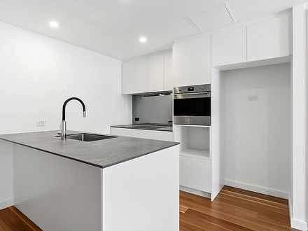 306/4 Anzac Park, Campbell 2612, ACT Apartment Photo