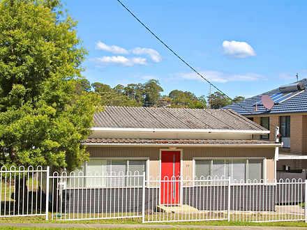 20 Jirramba Avenue, Saratoga 2251, NSW House Photo