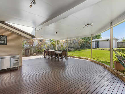 361 Seventeen Mile Rocks Road, Oxley 4075, QLD House Photo