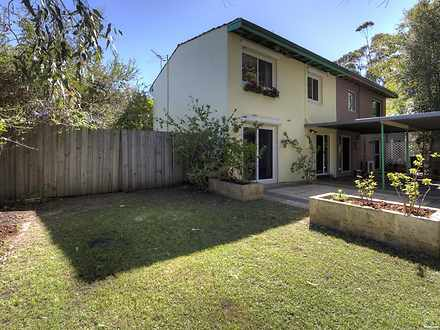 1 Sutherland Close South, Guildford 6055, WA House Photo