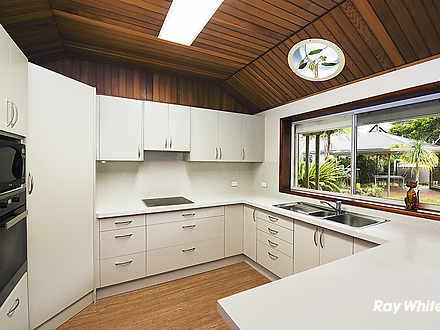 77 Scarborough Street, Bundeena 2230, NSW House Photo