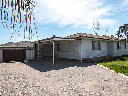 17 Evans Street, Westdale 2340, NSW House Photo