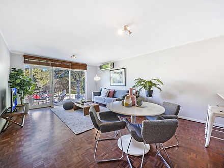 3/57B Bay View Terrace, Claremont 6010, WA Apartment Photo