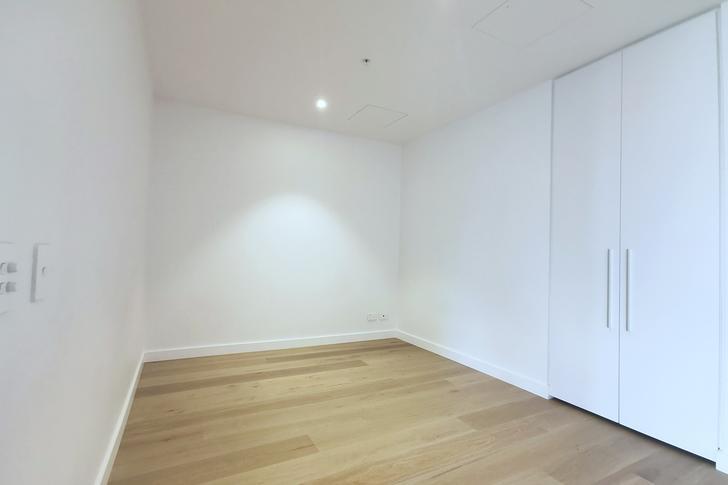 303/70 Tumbalong Boulevard, Haymarket 2000, NSW Apartment Photo