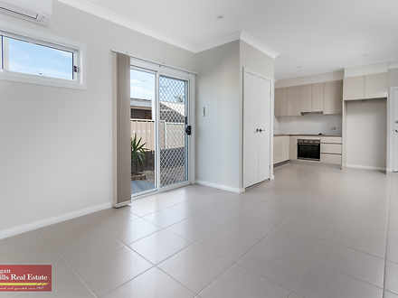 35A Bombala Crescent, Quakers Hill 2763, NSW House Photo