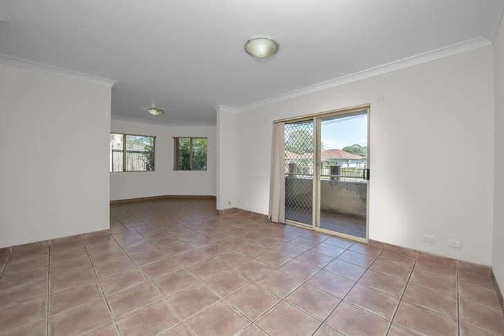 6/118 Stapleton Street, Pendle Hill 2145, NSW Unit Photo