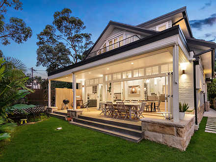 17 Addison Road, Manly 2095, NSW House Photo