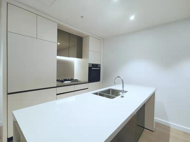 808/81 Harbour Street, Haymarket 2000, NSW Apartment Photo