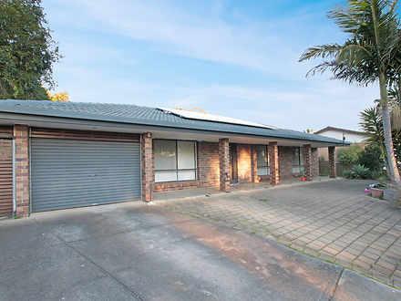 5 Cedric Avenue, Redwood Park 5097, SA House Photo
