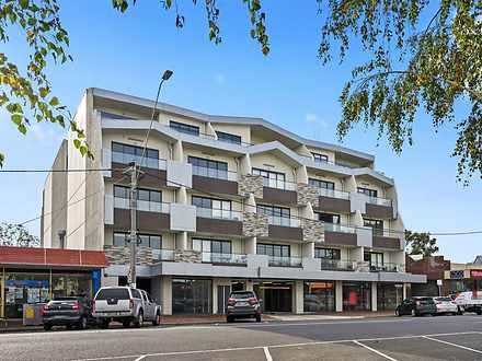 303/116 Watton Street, Werribee 3030, VIC Apartment Photo