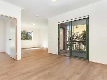 12/20 Leonay Street, Sutherland 2232, NSW Apartment Photo