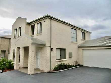 56 Paperbark Circuit, Casula 2170, NSW House Photo