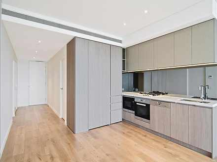 317/225 Pacific Highway, North Sydney 2060, NSW Apartment Photo