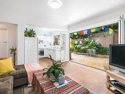 1/14 Nicholson Parade, Cronulla 2230, NSW Apartment Photo