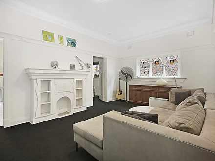 4/34 Francis, Bondi Beach 2026, NSW Apartment Photo