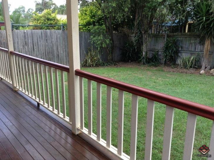 Forest Lake 4078, QLD House Photo