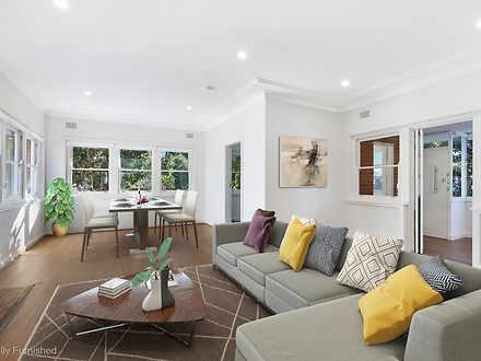 7 Archer Street, Chatswood 2067, NSW House Photo