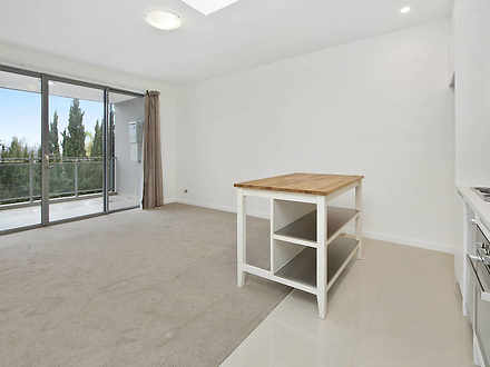 40/22 Victor Road, Brookvale 2100, NSW Unit Photo
