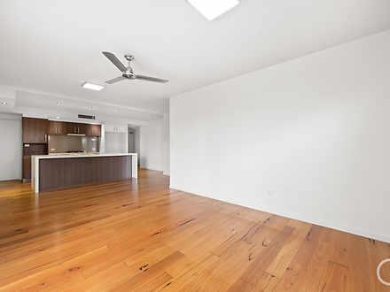 18/12 Barramul Street, Bulimba 4171, QLD Apartment Photo