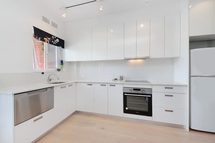8/4 Macpherson Street, Waverley 2024, NSW Apartment Photo