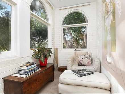 85 O'sullivan Road, Rose Bay 2029, NSW Apartment Photo